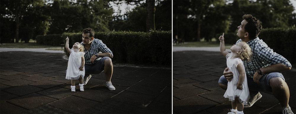 Fotografia+rodzinna+krakow+michal+brzegowy+11.jpg