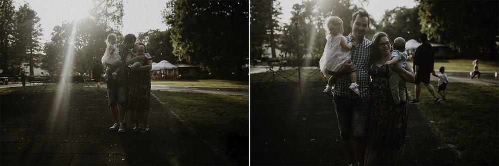 Fotografia+rodzinna+krakow+michal+brzegowy+12.jpg