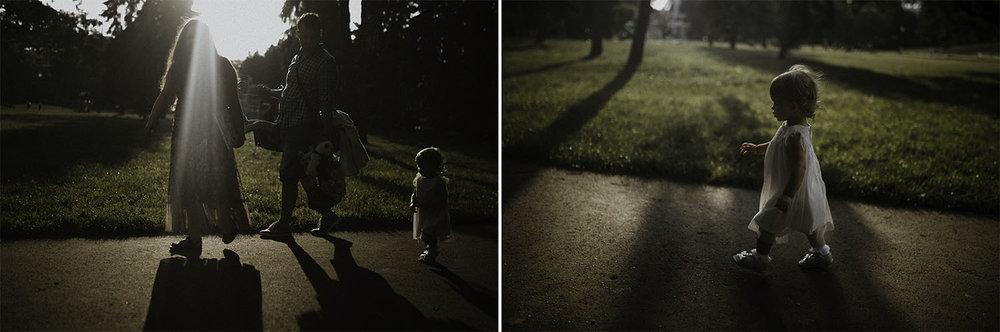 Fotografia+rodzinna+krakow+michal+brzegowy+13.jpg