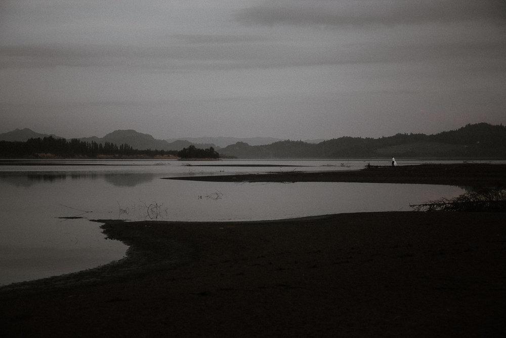 Sesja+slubna+pieniny+jezioro+czorsztynskie+michal+brzegowy-36.jpg