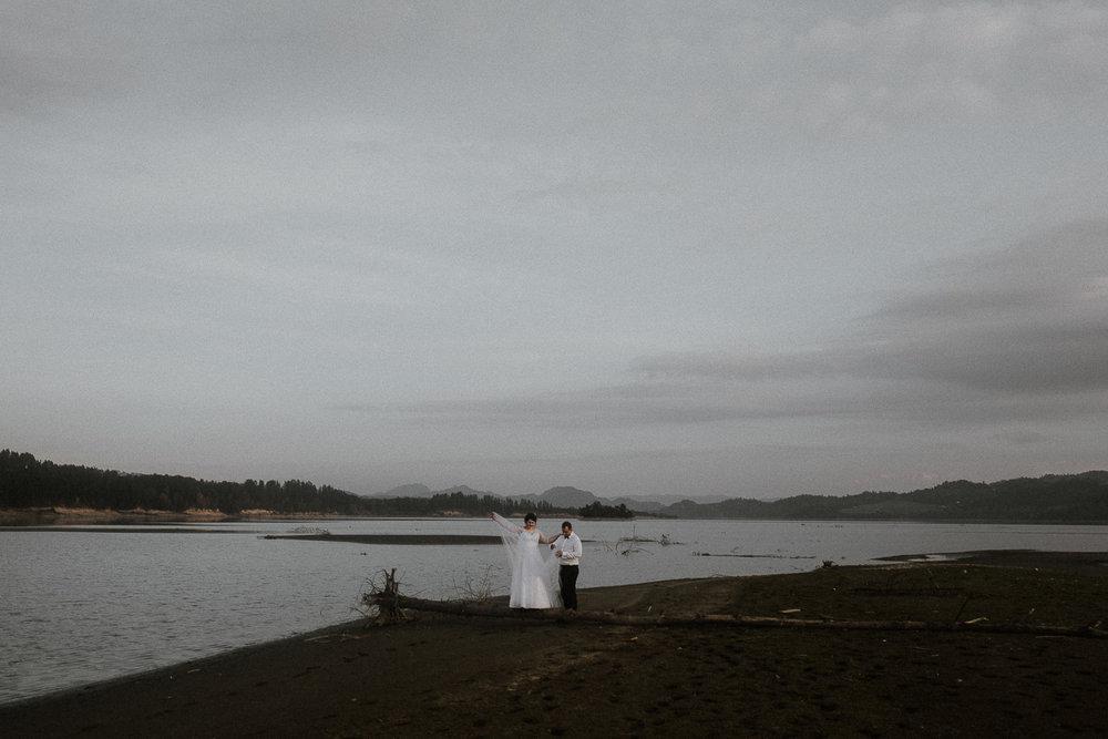 Sesja+slubna+pieniny+jezioro+czorsztynskie+michal+brzegowy-38.jpg