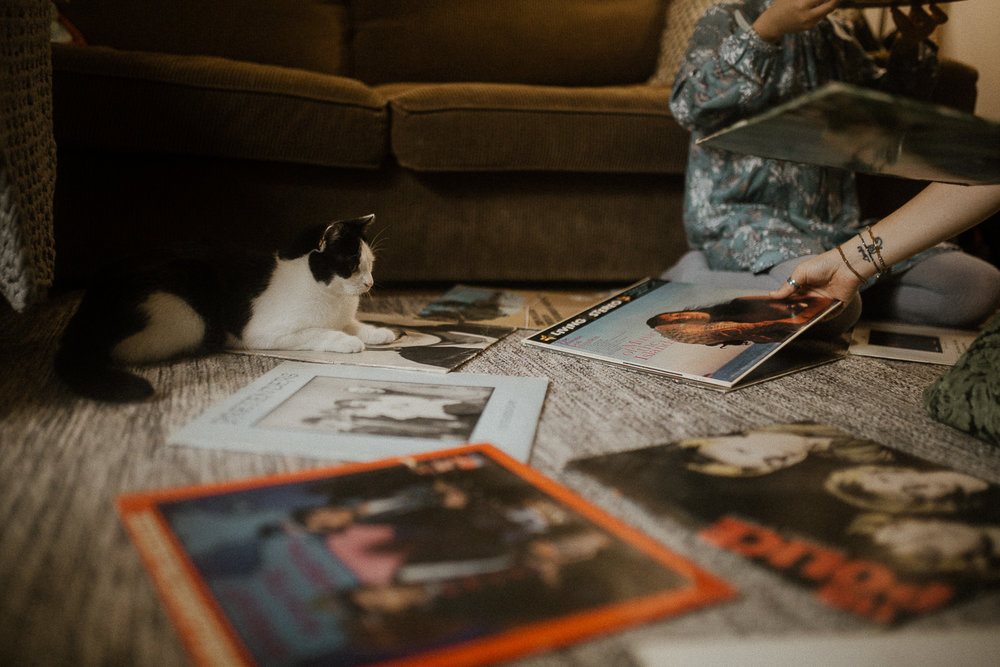 Sesja+rodzinna+fotograf+krakow-11.jpg