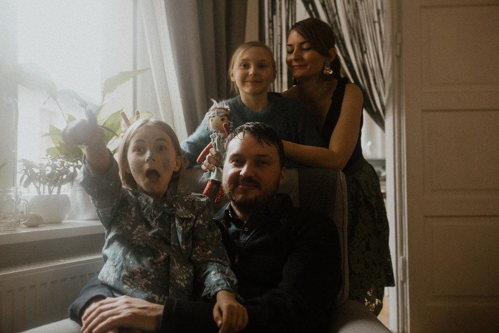 Sesja+rodzinna+fotograf+krakow-21.jpg