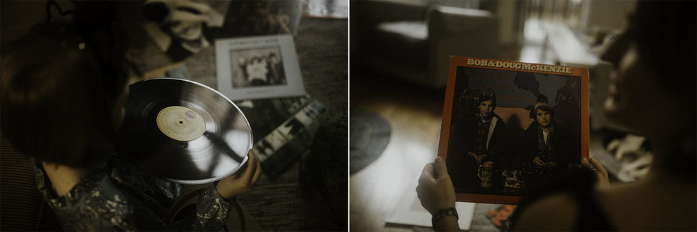 Sesja+rodzinna+fotograf+krakow+1.jpg