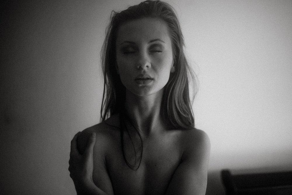 sesja+kobieca+fotograf+krakow+1-23.jpg