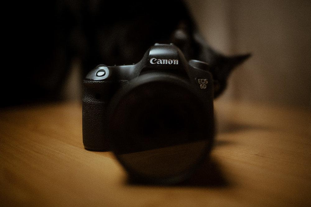 Nauka fotografii podstawy fotografii-19.jpg