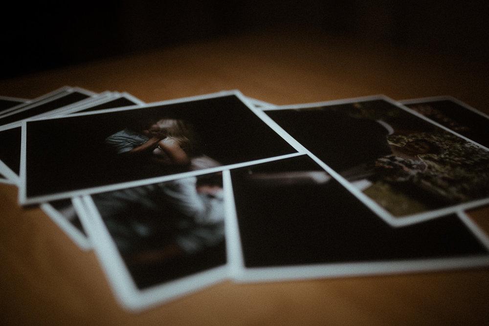 Nauka fotografii podstawy fotografii-17.jpg