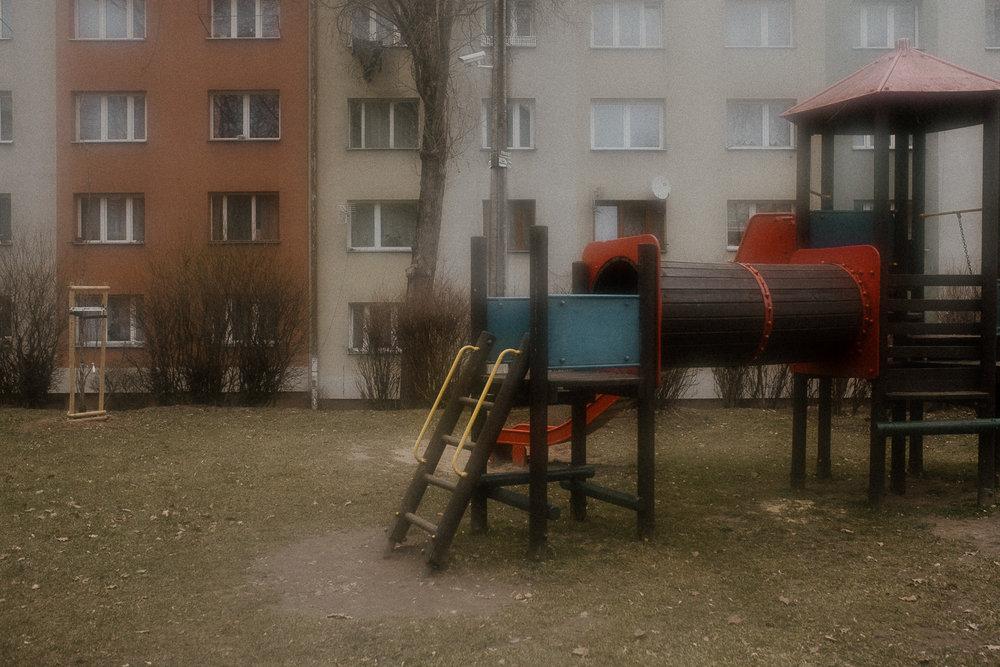 Fotograf+reportaz+krakow+nowa+huta-6.jpg