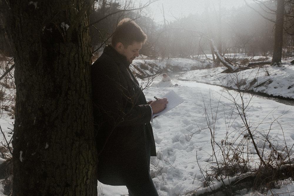 Sesja-slubna-zimowa-w-ojcowskim-parku-narodowym-47.jpg