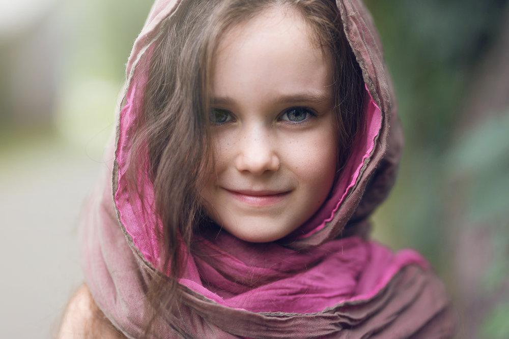jak fotografowac dzieci fotograf rodzinny krakow 3