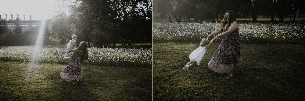 Fotografia+rodzinna+krakow+michal+brzegowy+1.jpg