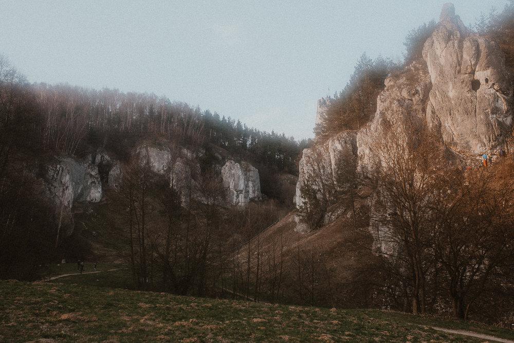 Dolina Kobylańska spacer z psem-2.jpg
