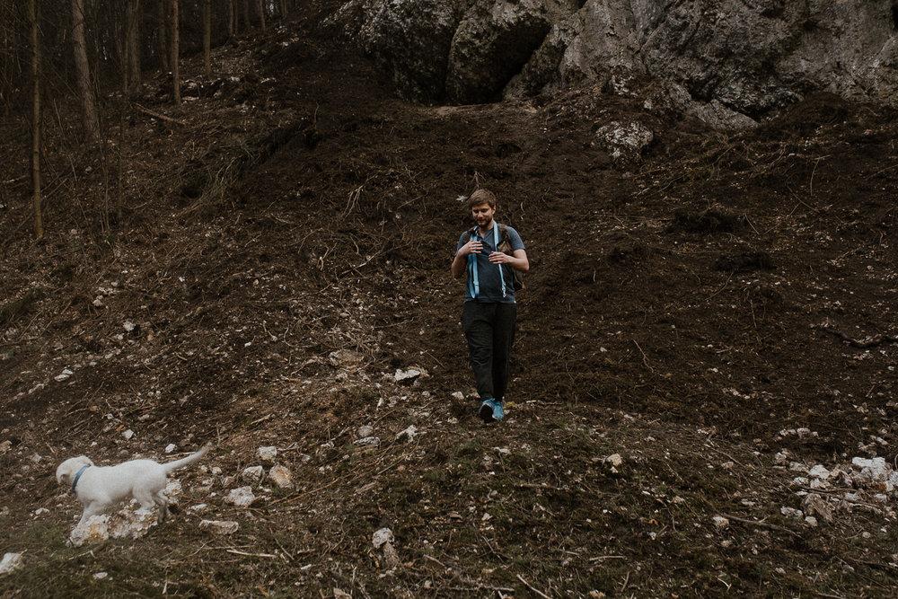 Dolina Kobylańska spacer z psem-7.jpg