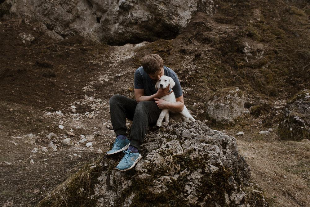Dolina Kobylańska spacer z psem-8.jpg