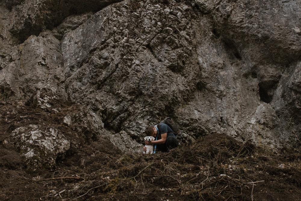 Dolina Kobylańska spacer z psem-10.jpg