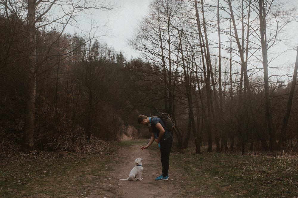 Dolina Kobylańska spacer z psem-13.jpg