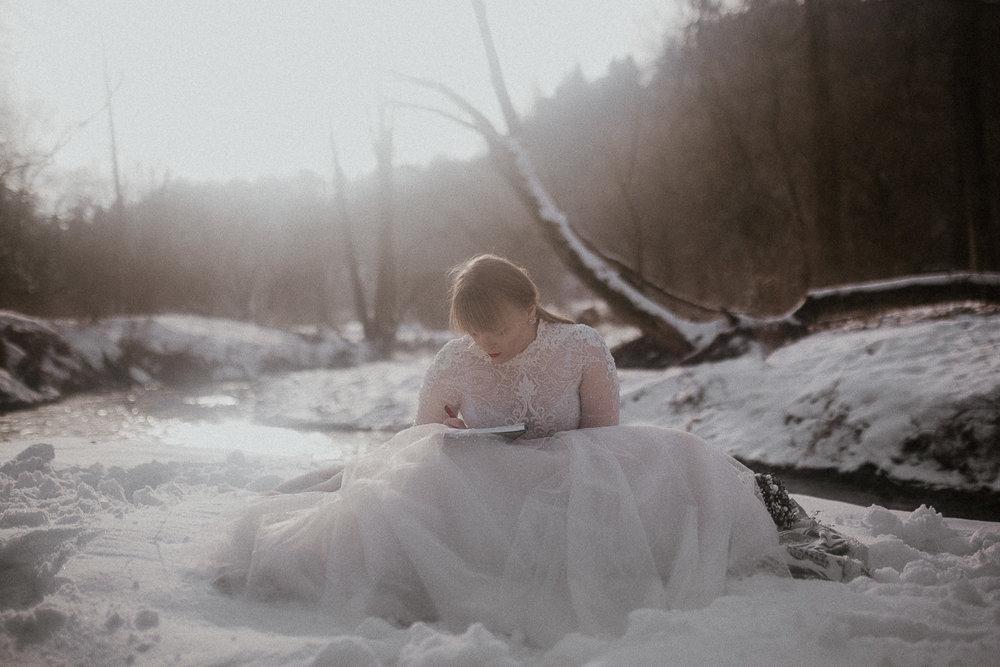 Sesja-slubna-zimowa-w-ojcowskim-parku-narodowym-145.jpg
