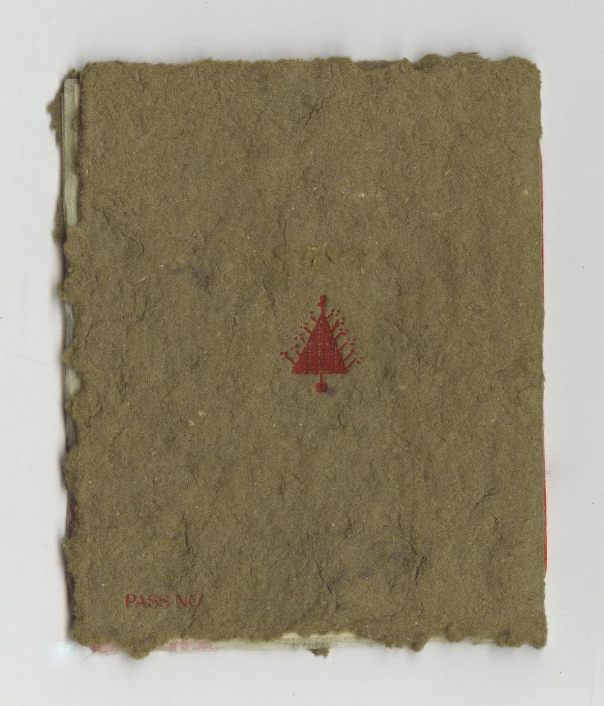 Passport 7.jpg