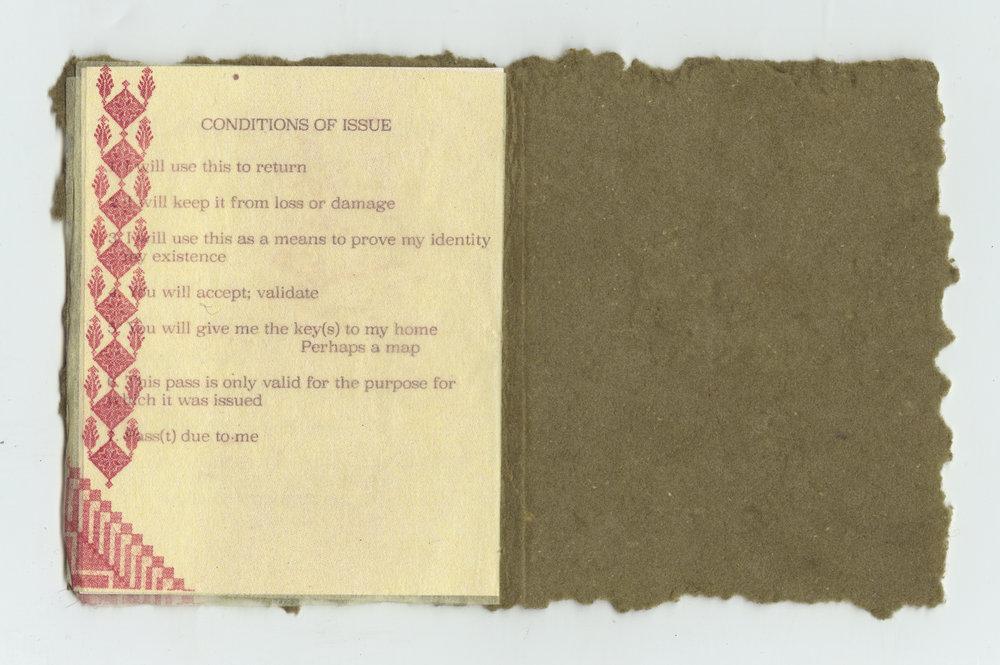 Passport 6.jpg