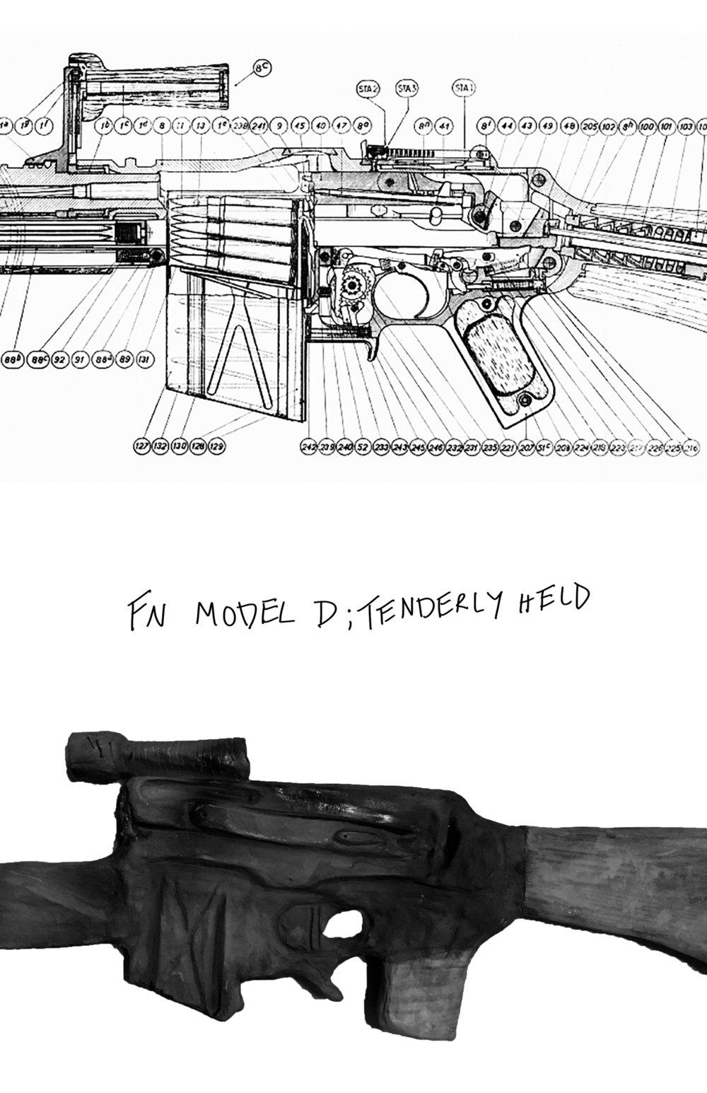 FN Model D.jpg