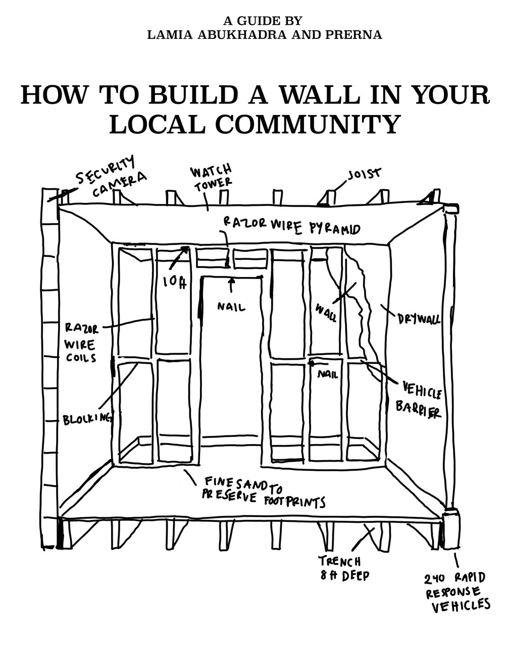 HOW TO BUILD A WALL COVER.jpg