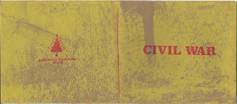 Civil War 6.jpeg