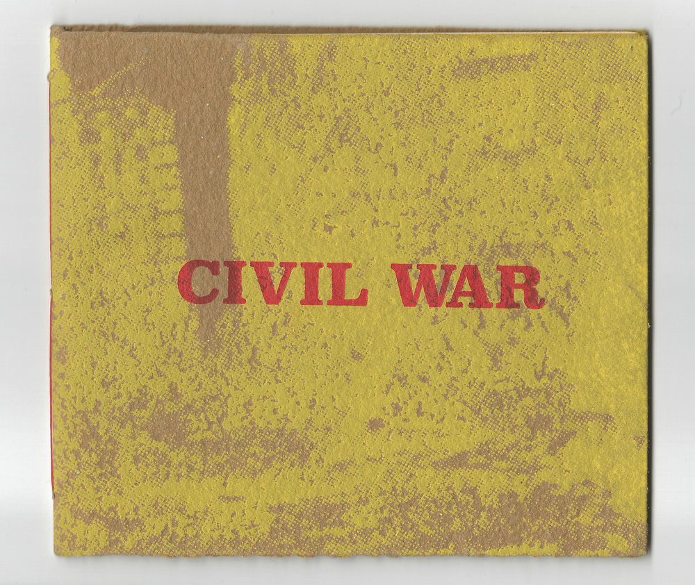 Civil War.jpeg