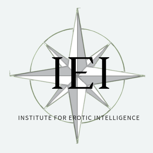 The Institute for Erotic Intelligence