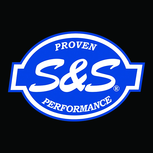 S&S Cycles Logo.jpg