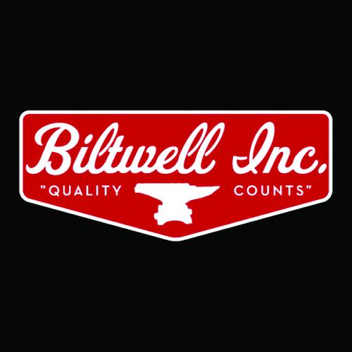 Biltwell Logo.jpg
