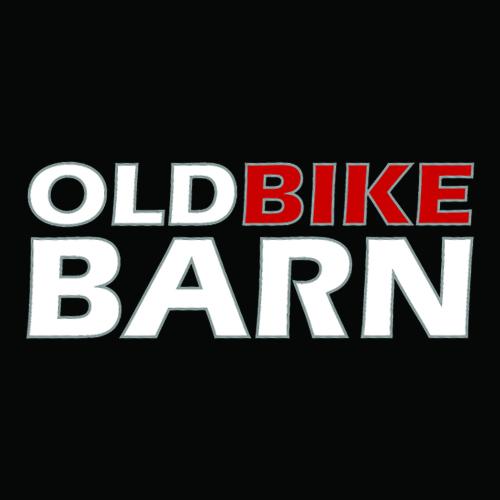 OBB Logo.jpg