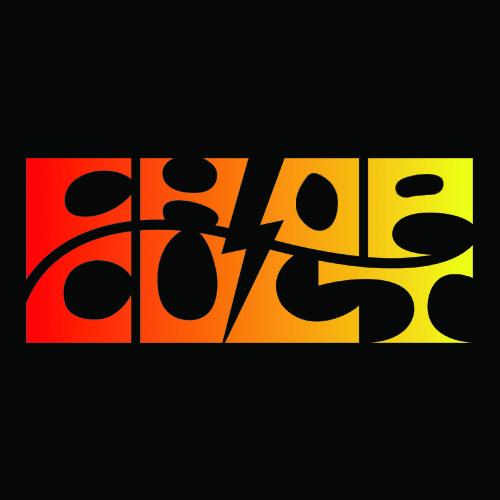 Chop Cult Logo.jpg