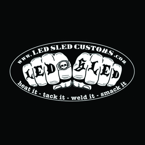 Led Sled logo.jpg