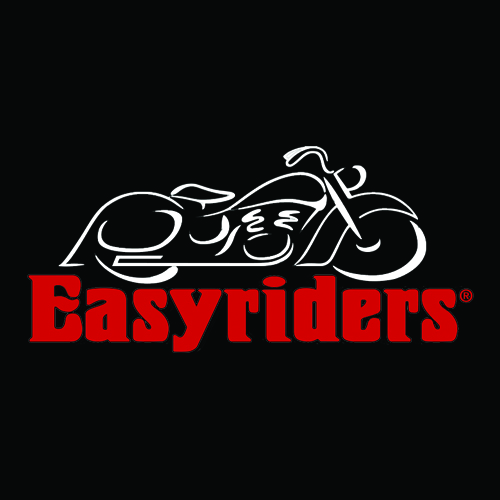 Easy Riders logo.jpg