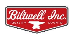 Biltwell.png