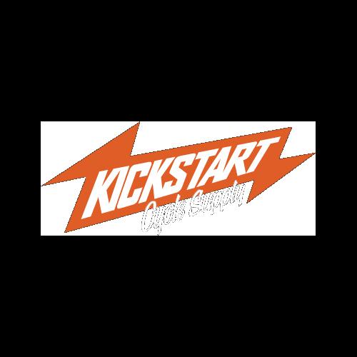 kickstart logo.png