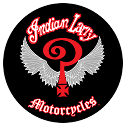 Indian-Larry-Legacy-Brooklyn-NY.png