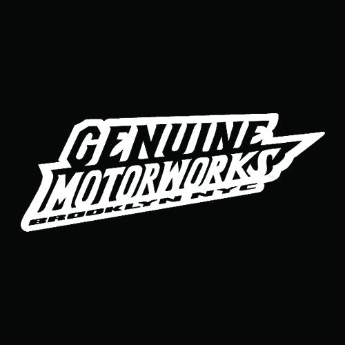 Geniune logo.jpg