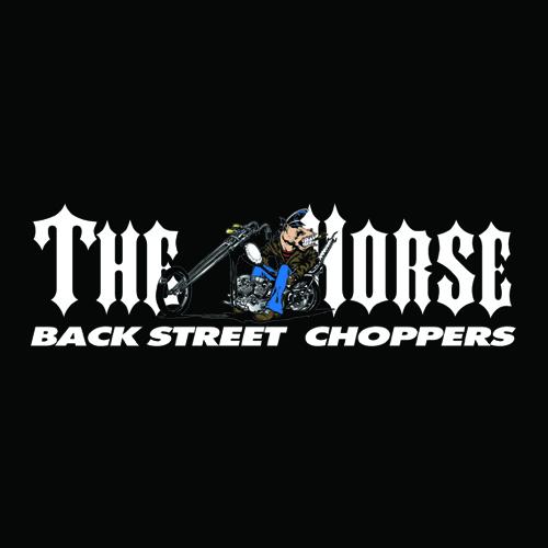 The Horse Logo.jpg