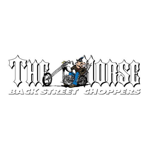 The Horse Logo.png