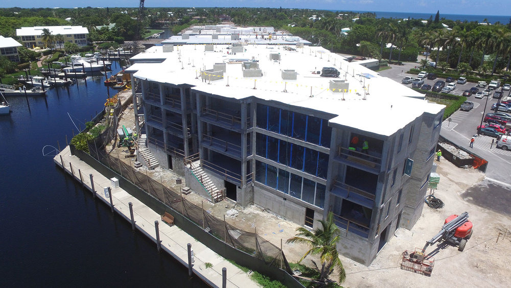 121 Marina Construction Photo.jpg