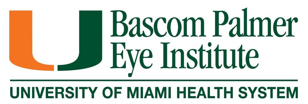 Bascom-Logo.jpg