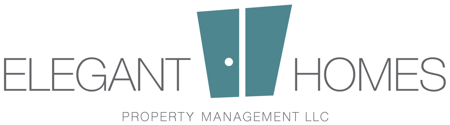 Elegant Homes Property Management LLC