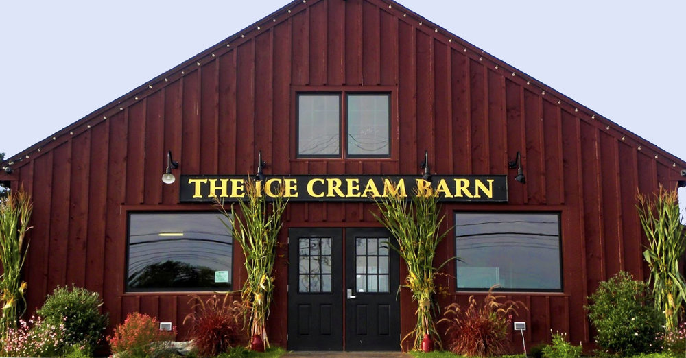 The Ice Cream Barn Scroll IceCreamBarn2