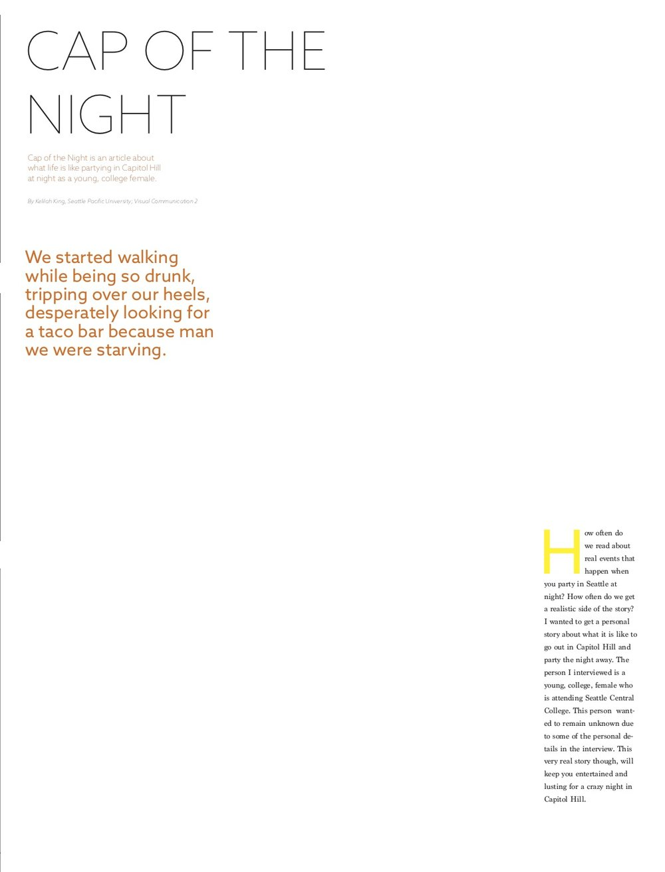 Nocturnal_05.jpg