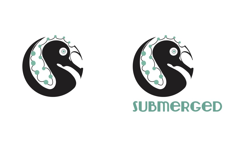 submergedcolor_01.jpg