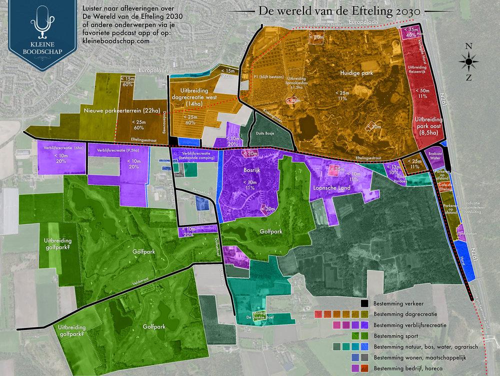 2030-plattegrond.jpg