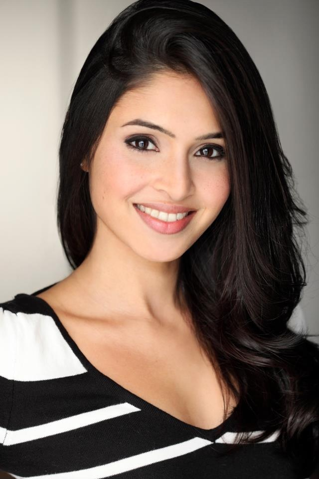 Payal Kadakia  - Founder and Executive Chairman of ClassPass