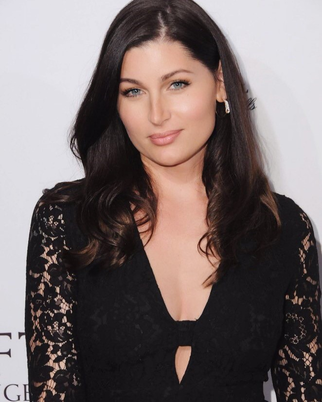 Trace Lysette  - Actress/Activist