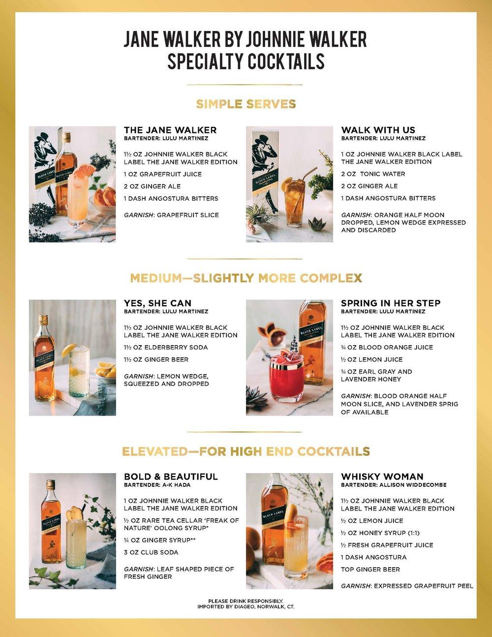 JaneWalker Cocktail Recipe 1 Pager.jpg